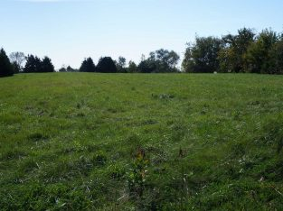 Bonner Springs Land For Sale