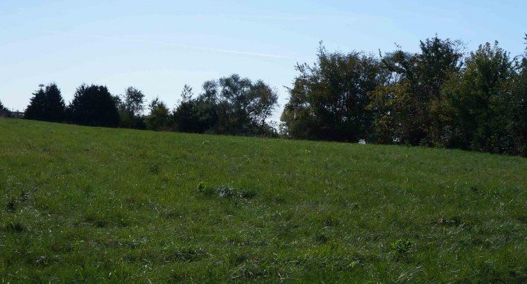 Bonner Springs Land For Sale