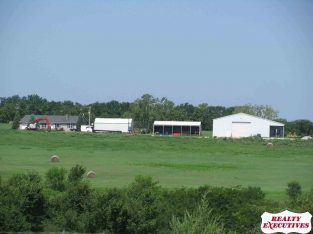 43 acres Franklin County