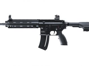 HK 416-22