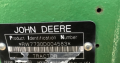 2007 John Deere 7730