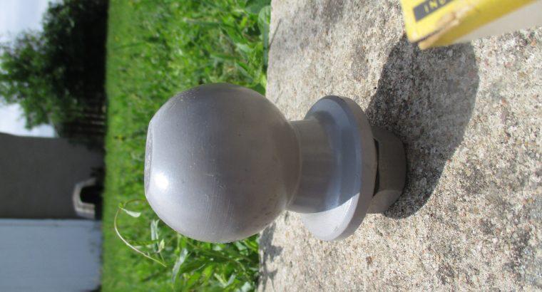 Napa Balkamp 2 inch ball