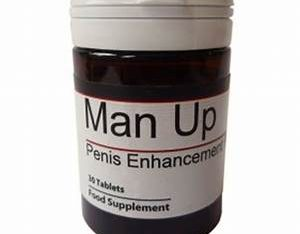"MR DICK now+27788676511″"" Penis Enlargement Pills and cream in gauteng"