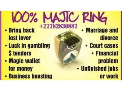 +27782830887 Magic Ring For Pastors/Miracle/Wonders/Powers/Fame And Protection In Nenana City in Alaska In The United States And Pietermaritzburg/East London South Africa