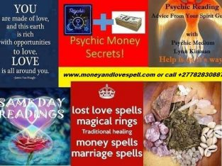 +27782830887 Voodoo Lost Love Spell Caster In Skagway City in Alaska In The United States And Durban Bring Back Lost Lovers In Pietermaritzburg South Africa