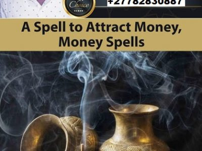+27782830887 Sangoma And Spiritual Magic Spells Caster In Attu Station Census-designated place in Alaska In The United States And Cape Town For Marriage & Love Protection In Pietermaritzburg South Africa