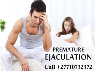 Natural Medicine For Weak Erection & Premature Ejaculations In Wrangell City in Alaska In The United States And Uzwil Switzerland Call +27710732372 Babanango Town in South Africa