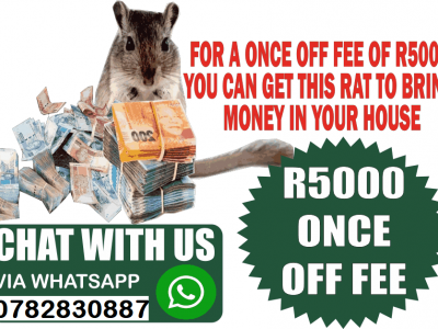 +27782830887 SupremeWitchdoctor And Money Specialist In Noorvik City in Alaska In The United States And Johannesburg/Pietermaritzburg South Africa