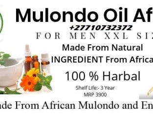 Call +27710732372 For Mutubba/Mulondo Extra Strong Herbal Penis Enlargement Cream In Bethel City in Alaska In The United States And Edinet Moldova