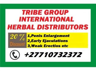 Tribe Group International Distributors Of Herbal Sexual Products In Cooper Landing Census-designated place in Alaska In The United States And Dragor Denmark Call +27710732372 Vryheid Town in South Africa