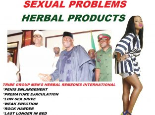 Permanent Network Herbal Cream For Penis Enlargement In Anenii Noi Moldova Call +27710732372 Johannesburg City in South Africa
