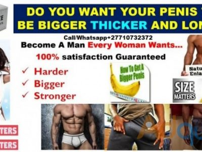 Size Up Herbal Supplements For Penis Enlargement In Seldovia City in Alaska In The United States And Smorumnedre Denmark Call +27710732372 Durban And Vereeniging City in South Africa