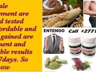 +27710732372 Entengo Combination Of Herbal Products For Penis Growth In Cordova City in Alaska In The United States And Clermont-Ferrand City in France